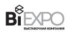 BiExpo